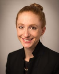 Top Rated Medical Malpractice Attorney in Cleveland, OH : Dana M. Paris