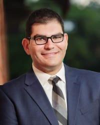 Top Rated Personal Injury Attorney in Pasadena, CA : Greg Aslanian