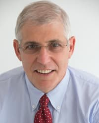 Top Rated Family Law Attorney in New York, NY : Donald R. Wall