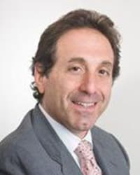 Top Rated Products Liability Attorney in New York, NY : Keith D. Silverstein