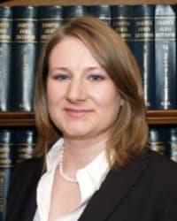 Top Rated Family Law Attorney in Menasha, WI : Steffanie A. Walczak