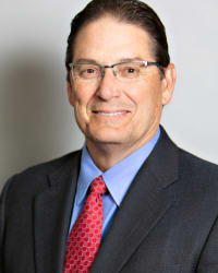 Top Rated Medical Malpractice Attorney in Littleton, CO : Joe Pickard
