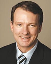 Top Rated Employment & Labor Attorney in Minneapolis, MN : John A. Klassen
