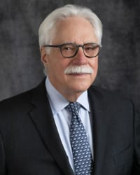 Top Rated Medical Malpractice Attorney in Jericho, NY : Barry S. Huston