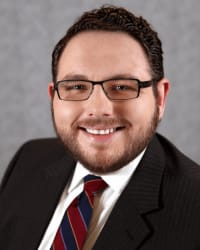 Top Rated Civil Litigation Attorney in Greensburg, PA : George C. Miller, Jr.