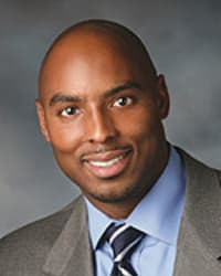 Top Rated Legislative & Governmental Affairs Attorney in Atlanta, GA : Ronnie Mabra