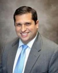 Top Rated Elder Law Attorney in Columbus, OH : Stephen G. Berardino