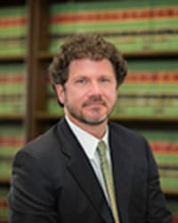 Top Rated Business Litigation Attorney in New Orleans, LA : Kyle Sclafani
