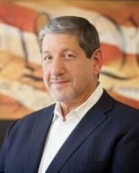 Top Rated Personal Injury Attorney in Seattle, WA : Lawrence M. Kahn