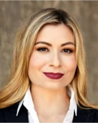 Top Rated Family Law Attorney in Los Angeles, CA : Natalie Schneider