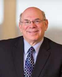 Top Rated Mergers & Acquisitions Attorney in Minneapolis, MN : Earl H. Cohen