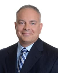 Top Rated Energy & Natural Resources Attorney in Pittsburgh, PA : Robert J. Burnett