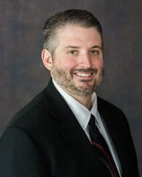 Top Rated Creditor Debtor Rights Attorney in Minneapolis, MN : Nathan W. Nelson