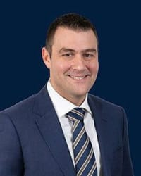 Top Rated Personal Injury Attorney in Miami, FL : Erik Alvarez
