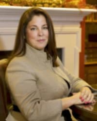 Top Rated Business & Corporate Attorney in Fairfax, VA : Julie Hottle Day