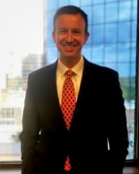 Top Rated Personal Injury Attorney in Lexington, KY : David Noble