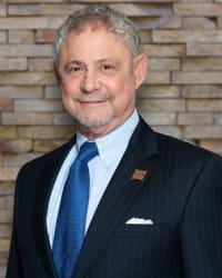Top Rated Family Law Attorney in Orlando, FL : Richard West