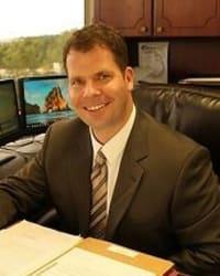 Top Rated Elder Law Attorney in Dublin, OH : Braden A. Blumenstiel
