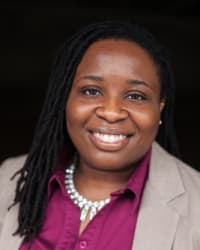 Top Rated Energy & Natural Resources Attorney in Sugar Land, TX : Kimberly D. Moss