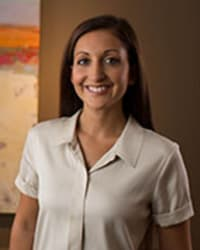 Top Rated Business Litigation Attorney in Milwaukee, WI : Sheila Shadman Emerson