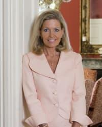 Top Rated Estate Planning & Probate Attorney in Gaithersburg, MD : Lynn Caudle Boynton