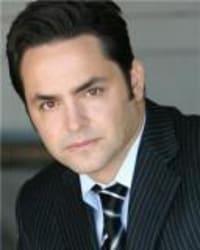 Top Rated Employment Litigation Attorney in Los Angeles, CA : Eran Lagstein