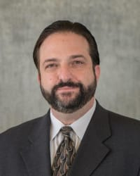 Top Rated Appellate Attorney in Rolling Hills Estates, CA : Jeffrey Lewis
