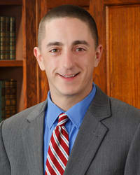 Top Rated Criminal Defense Attorney in Appleton, WI : Timothy E. Hogan