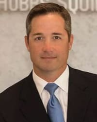 Top Rated Business Litigation Attorney in Waco, TX : Ryan C. Johnson