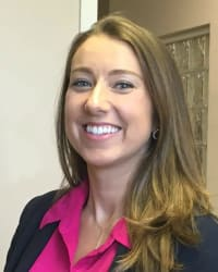 Top Rated Family Law Attorney in West Caldwell, NJ : Crystal Marie Ullrich