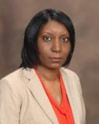 Top Rated Employment Litigation Attorney in Rockville, MD : Deyka Williams Spencer