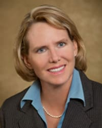 Top Rated Employment Litigation Attorney in Charlotte, NC : Elizabeth A. Martineau