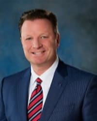 Top Rated Family Law Attorney in Newport Beach, CA : Thomas W. Tuttle
