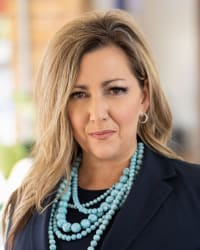 Top Rated Family Law Attorney in Orlando, FL : Keersten Heskin Martinez