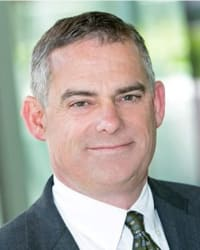 Top Rated Personal Injury Attorney in Renton, WA : Peter E. Meyers