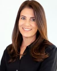 Top Rated Family Law Attorney in Los Angeles, CA : Azita Mosbat