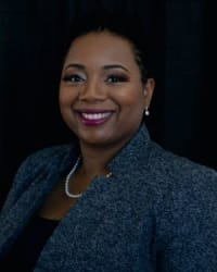 Top Rated Alternative Dispute Resolution Attorney in Chicago, IL : Ashanti Madlock Henderson