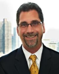 Top Rated Securities Litigation Attorney in Melville, NY : Jeffrey M. Haber