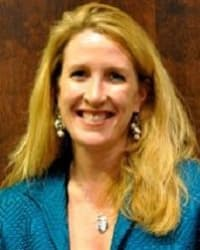 Top Rated Estate Planning & Probate Attorney in Charlotte, NC : Cynthia T. Fenninger