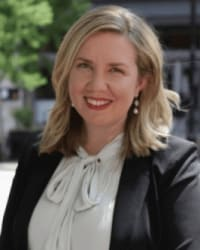 Top Rated Business Litigation Attorney in Louisville, KY : Casey L. Hinkle