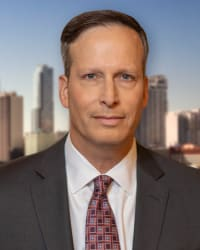 Top Rated Personal Injury Attorney in Coral Gables, FL : Robert B. Boyers