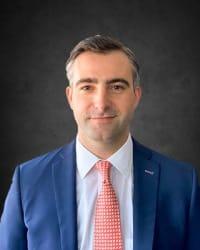 Top Rated Civil Litigation Attorney in Philadelphia, PA : Joseph Swist