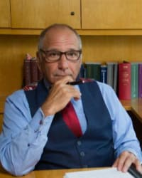 Top Rated Criminal Defense Attorney in Minneapolis, MN : Matthew J. Mankey