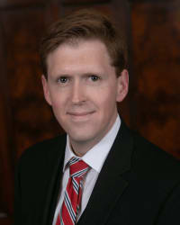 Top Rated Employment Litigation Attorney in Austin, TX : Colin W. Walsh