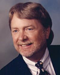 Top Rated Personal Injury Attorney in San Antonio, TX : Jeffrey C. Anderson