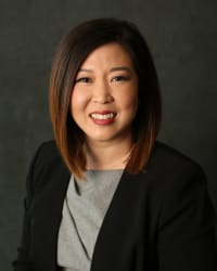 Top Rated Family Law Attorney in Santa Ana, CA : Jessica B. Cha