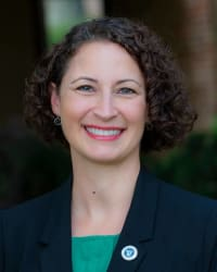 Top Rated Family Law Attorney in Neenah, WI : Renee Read