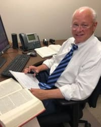 Top Rated Personal Injury Attorney in Louisville, KY : Kevin J. Renfro