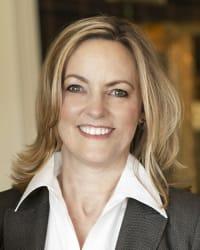 Top Rated Estate Planning & Probate Attorney in Minneapolis, MN : Lisa M. Elliott
