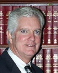 Top Rated Business Litigation Attorney in Paramus, NJ : William I. Strasser